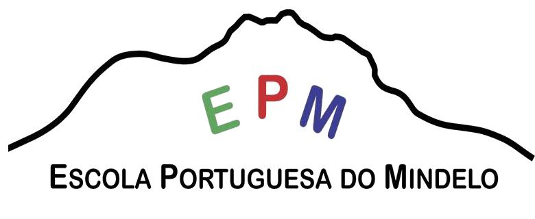 Escola Portuguesa do Mindelo